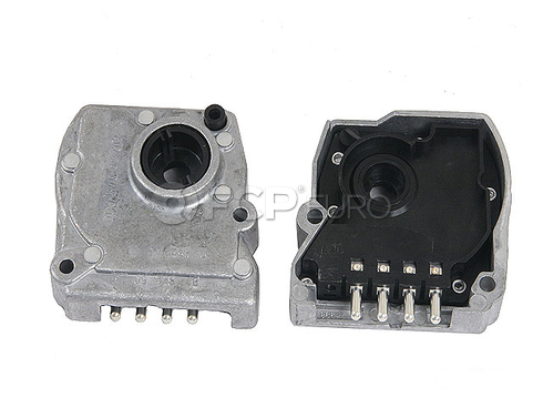 Mercedes Neutral Safety Switch - Genuine Mercedes 0005454206