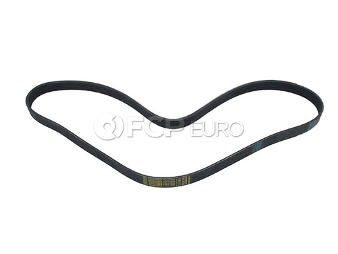 BMW Accessory Drive Belt - Contitech 6PK1432