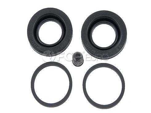 Mercedes Caliper Repair Kit (280S 280SE 280SEL 300SEL) - FTE 0005865343