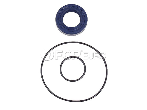 Mercedes Power Steering Pump Seal Kit (230 280SE 450SLC)- CRP 0005865546