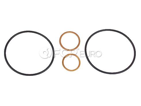Mercedes Power Steering Pump Seal Kit (230 280E 280SE)- HAP 0005866646