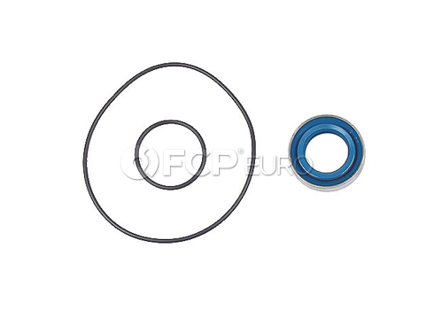 Mercedes Power Steering Pump Seal Kit (230 280SEL 450SLC)- CRP 0005867246