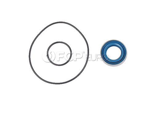 Mercedes Power Steering Pump Seal Kit (230 280SEL 450SLC)- CRP 0005867246