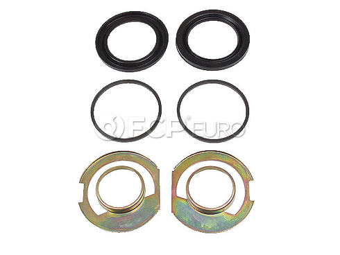 Mercedes Caliper Repair Kit Front (230 240D 280 280C) - FTE 0005867442