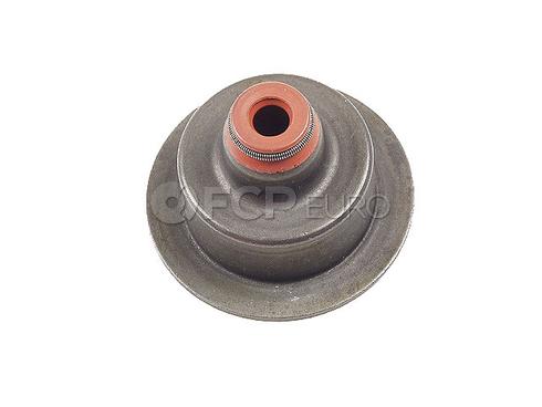 Saab Valve Stem Oil Seal (9-3 9-5) - Reinz 5955570