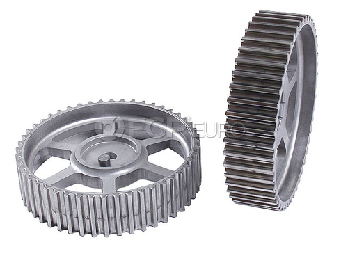 BMW Timing Camshaft Gear - Genuine BMW 11311714988