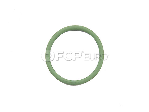 Mercedes Camshaft Seal - CRP 0179972148