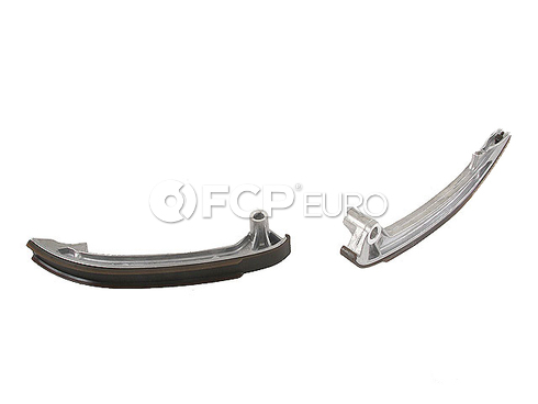 BMW Timing Chain Rail Guide (E36) - Febi 11311726503