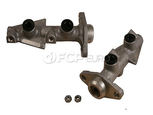 Volvo Brake Master Cylinder (740 940 960 S90 V90) - ATE 6819771