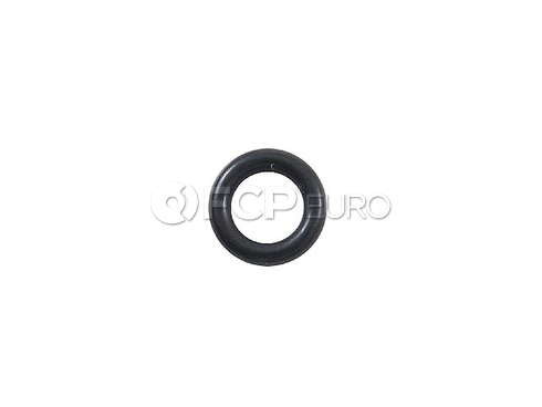 Mercedes Oil Level Sensor O-Ring - Genuine Mercedes 0179975848