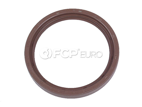 Mercedes Crankshaft Seal - Reinz 0179977447
