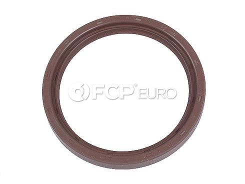 Mercedes Crankshaft Seal - Reinz 0179977447