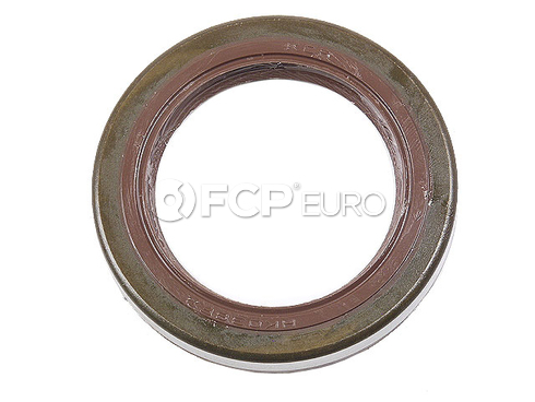 Volvo AT Front Pump Seal - Genuine Volvo 9495017