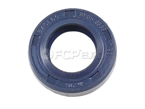 Mercedes Power Steering Pump Shaft Seal - Meistersatz 0189976047