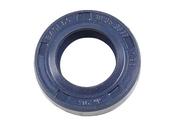 Mercedes Power Steering Pump Shaft Seal - Meistersatz 0189976047