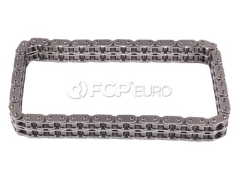 BMW Engine Timing Chain (840Ci 740i 740iL 530i 540i) - Iwis 11317512359