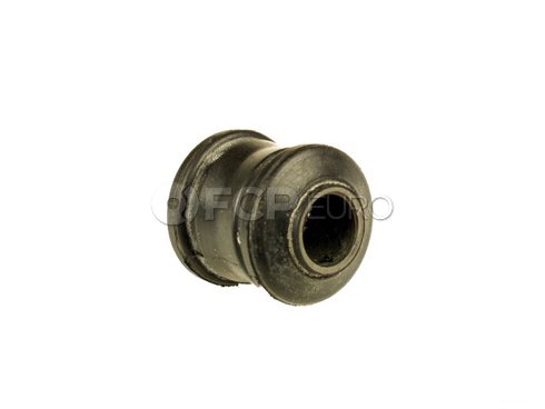 Saab Control Arm Bushing Front Upper (900 99 Sonett) - Pro Parts 7163603