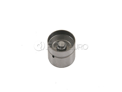 BMW Valve Lifter - INA 11321440256
