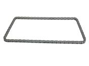 Saab Balance Shaft Chain (900 9000 9-3 9-5) - Iwis 7485105
