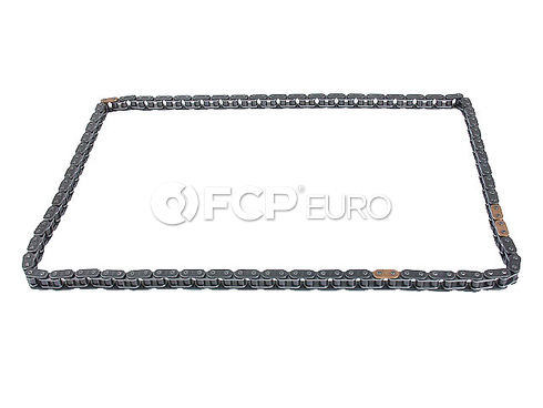 Saab Timing Chain (900 9000) - Iwis 7500697