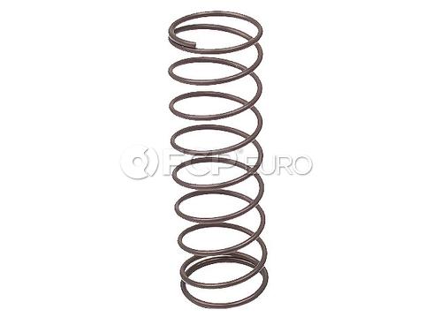 BMW Engine Rocker Arm Shaft Spring - Genuine BMW 11330634125