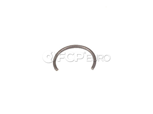 BMW Engine Rocker Arm Shaft Snap Ring - Genuine BMW 11330634135