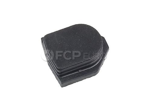 BMW Rocker Arm Shaft Bore Plug - CRP 11331264519