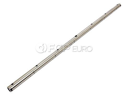 BMW Rocker Arm Shaft - Genuine BMW 11331274975