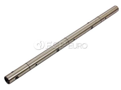 BMW Intake Rocker Arm Shaft Rear - Laso 11331274929
