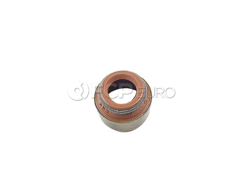 Volvo Valve Stem Oil Seal (245 760 264 244) - Elring 11341273501