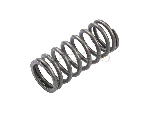 BMW Valve Spring - Genuine BMW 11341706584