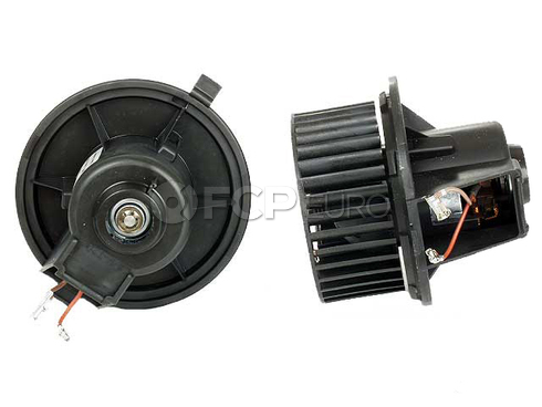 VW Blower Motor (Corrado Golf Jetta) - CRP 191959101