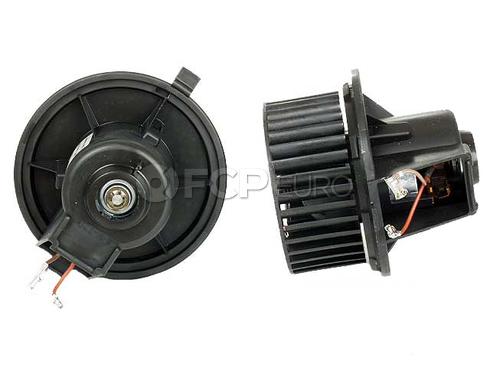 VW BMotor - CRP 191959101