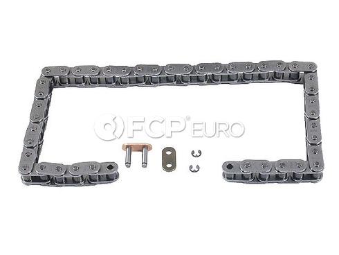 BMW Oil Pump Chain - Iwis (OEM) 11411707163