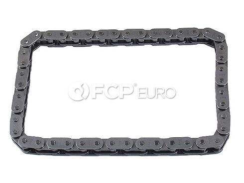 BMW Engine Oil Pump Chain (2002 2002tii 320i 318i) - Febi 11411716989