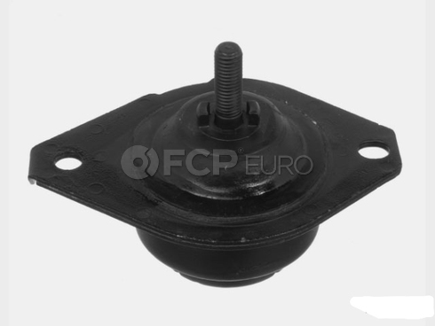 Saab Mount Front Lower (900) - Corteco 7545668