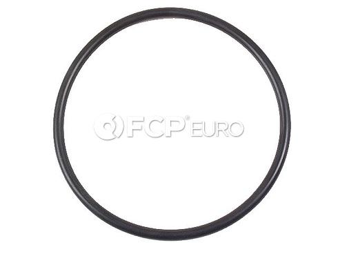 BMW Engine Oil Filter Housing O Ring (524td) - CRP 11421285913