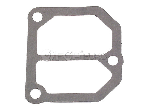 Saab Thermostat Housing Gasket (900) - Elwis 7566532
