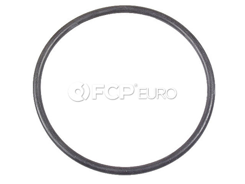 BMW Thermostat Housing Gasket (E31 E32 E34 E38 E39) - CRP 11511705408