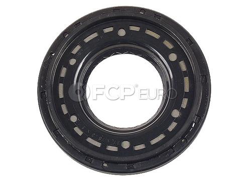 Mercedes Axle Shaft Seal (300E 300TE 190D 190E) - Corteco 0209972047