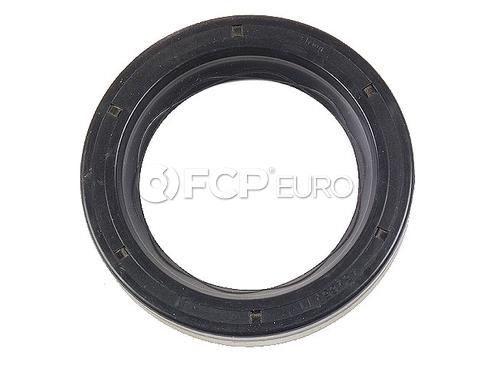 Mercedes Axle Shaft Seal ( 230 300E 250) - Corteco 0209972547