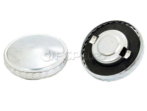 VW Fuel Tank Gas Cap (Transporter) - CRP 211201551