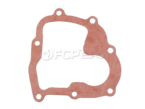VW Manual Trans Side or Shift Cover Gasket - Euromax 211301215