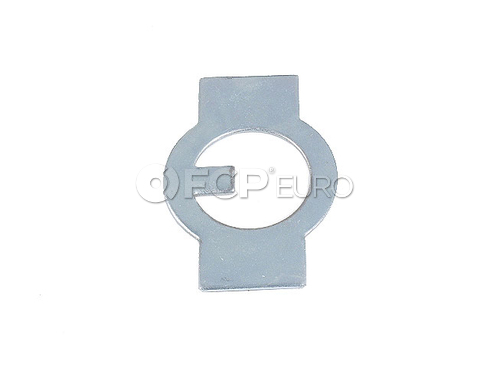 VW Axle Nut Lock Plate (Transporter) - Euromax 211405681