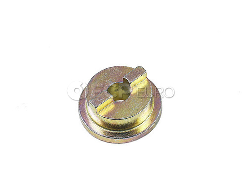 BMW Engine Cooling Fan Clutch Stud - Genuine BMW 11521276658