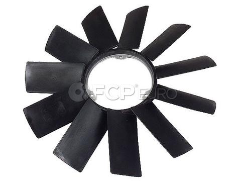 BMW Fan Blade - Febi 11521712110