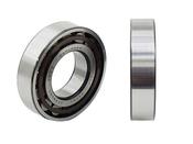 VW Wheel Bearing - SKF 211501283