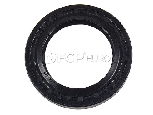 VW Wheel Seal (Transporter Vanagon Campmobile)  - CRP 211501317