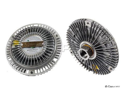 BMW Fan Clutch - Behr 11527500339