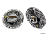 BMW Fan Clutch - Behr 11527500339